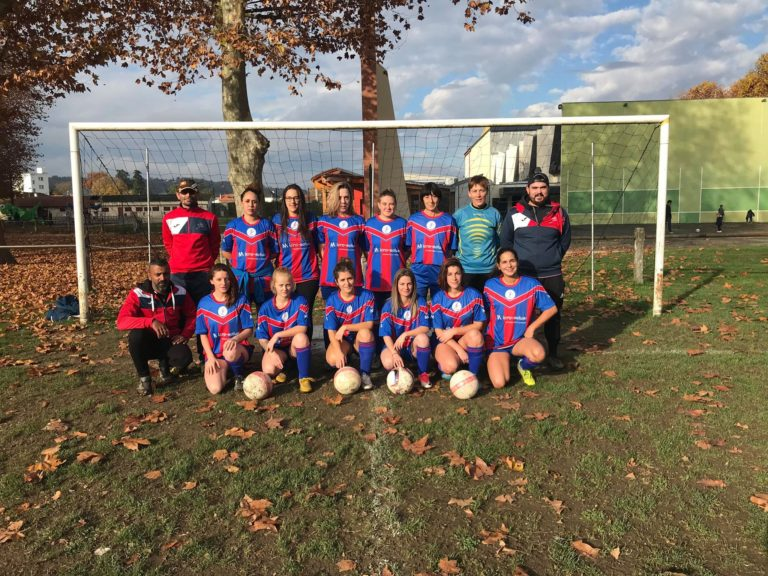 Foot : suspens et fortunes diverses !